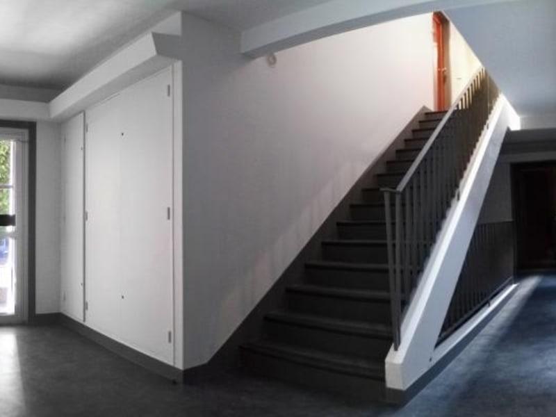 Location appartement Villennes sur seine 800€ CC - Photo 2