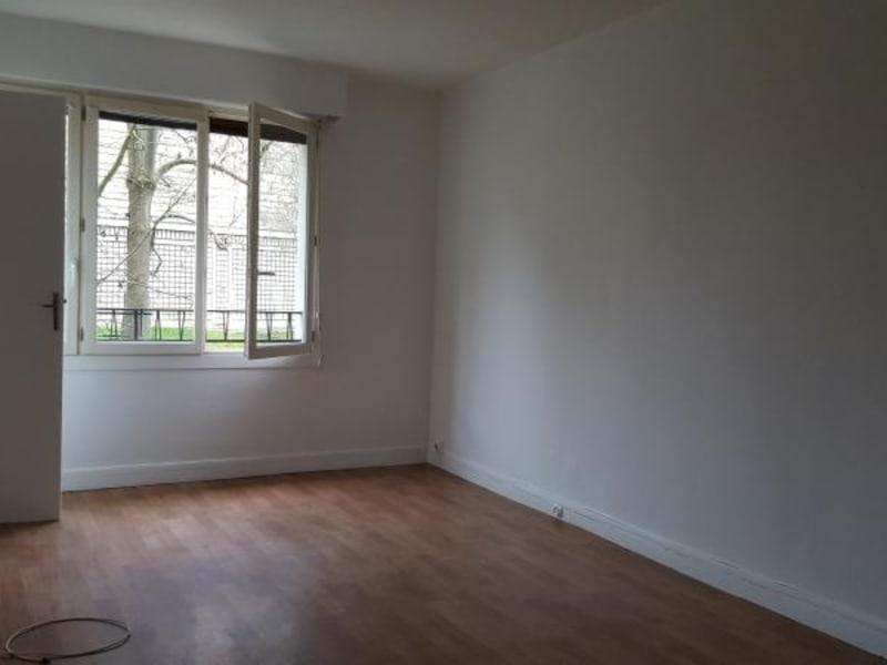 Location appartement Villennes sur seine 800€ CC - Photo 5