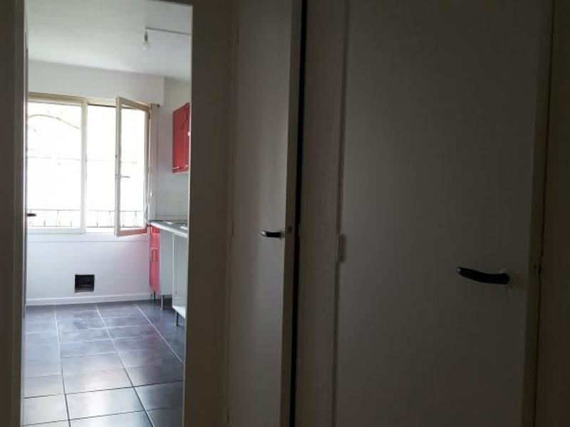 Location appartement Villennes sur seine 800€ CC - Photo 6