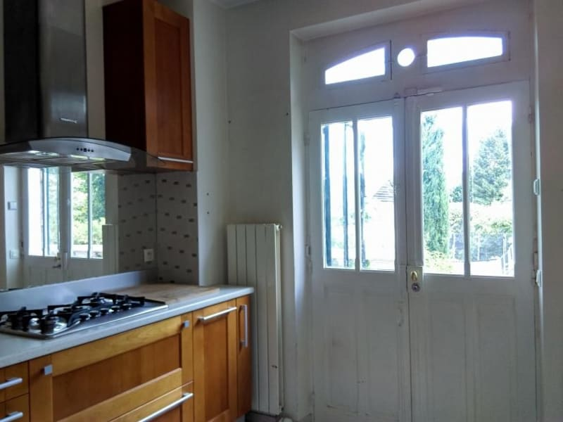 Vente maison / villa Vernouillet 650 000€ - Photo 8