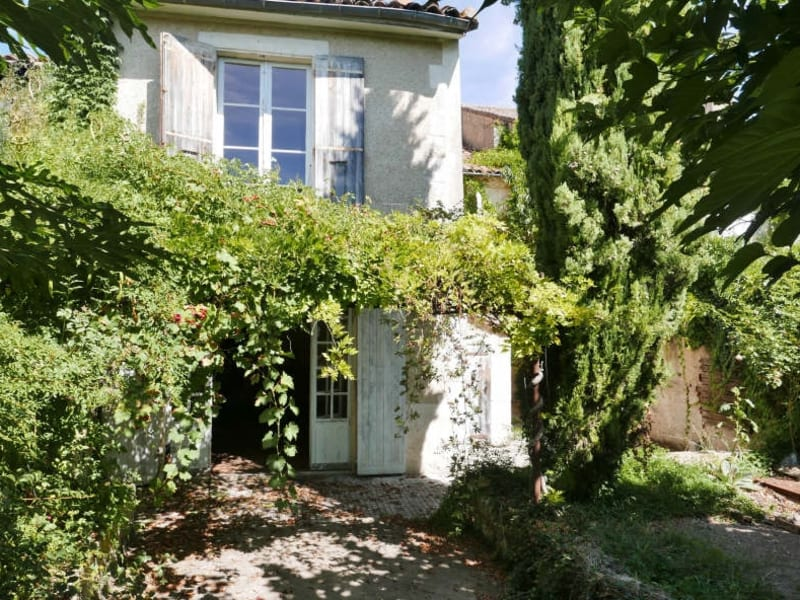 Sale house / villa Lectoure 345000€ - Picture 2