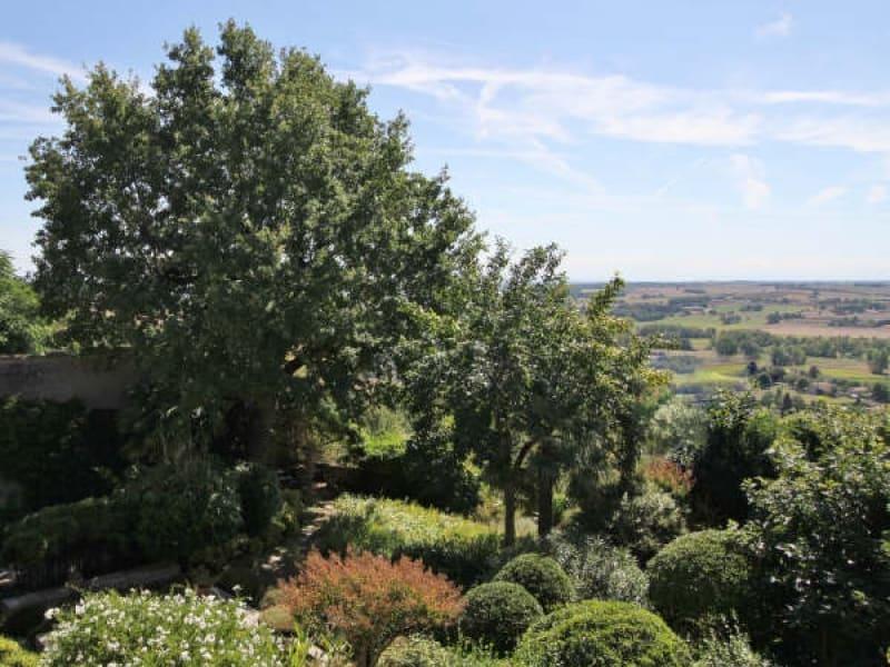 Sale house / villa Lectoure 345000€ - Picture 3