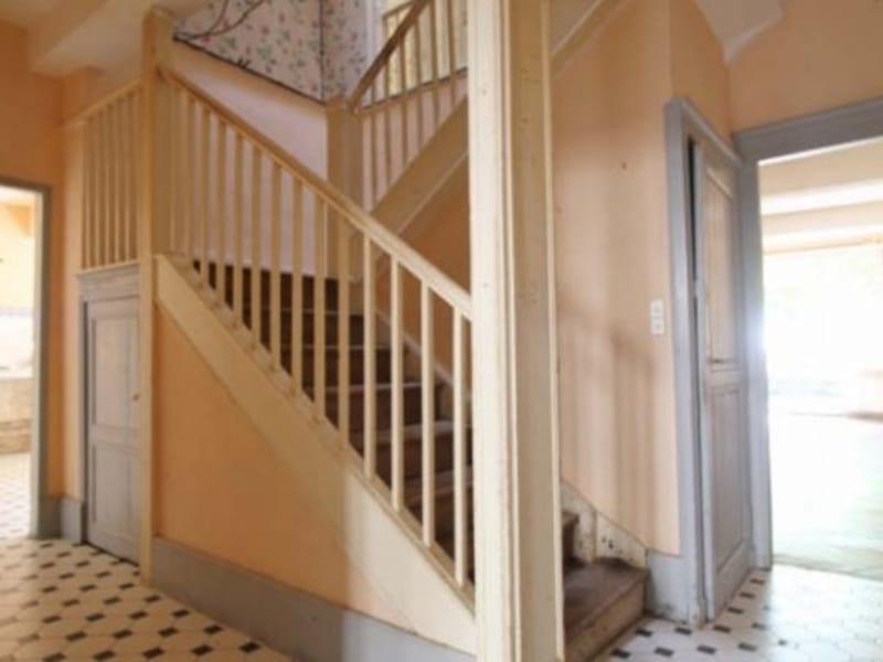 Sale house / villa Lectoure 345000€ - Picture 4