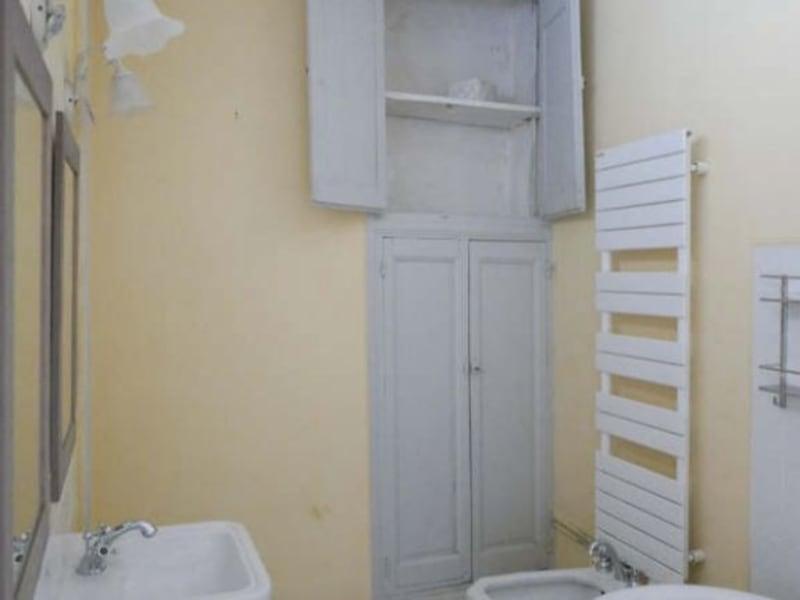 Sale house / villa Lectoure 345000€ - Picture 6