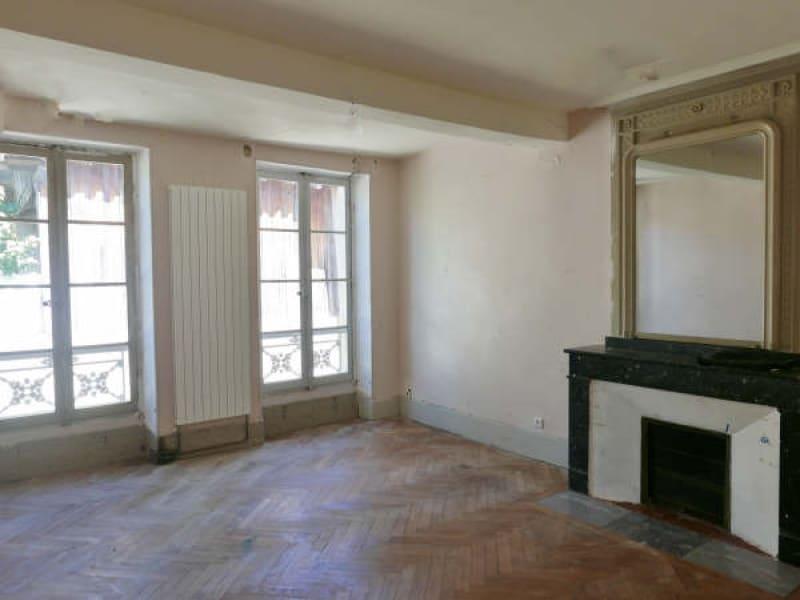 Sale house / villa Lectoure 345000€ - Picture 7