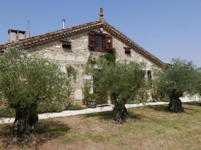Sale house / villa Ceran 445000€ - Picture 1