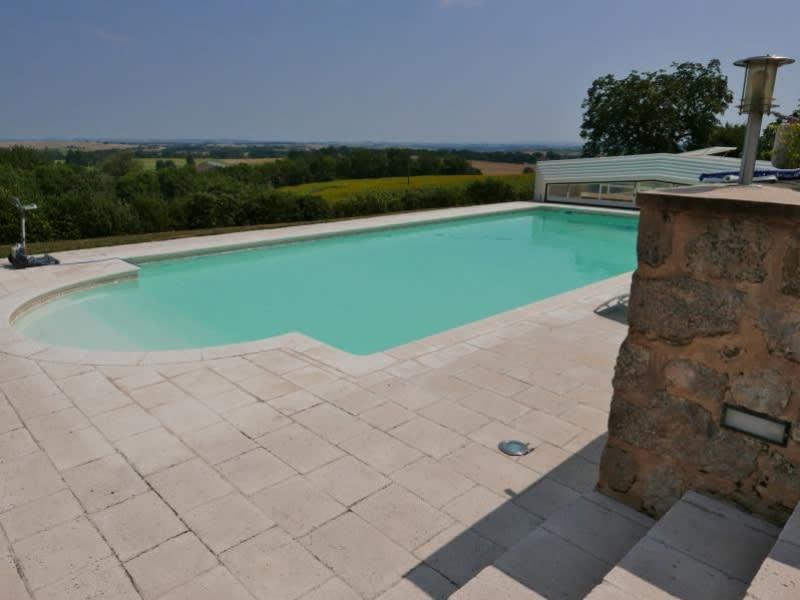 Sale house / villa Ceran 445000€ - Picture 2