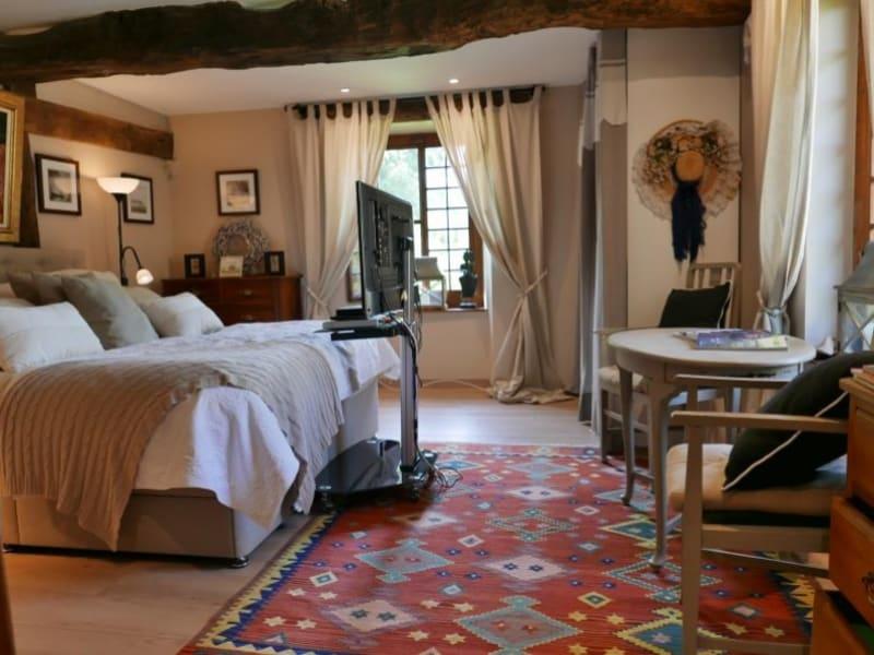 Sale house / villa Ceran 445000€ - Picture 8