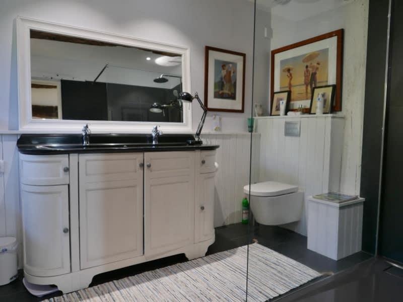 Sale house / villa Ceran 445000€ - Picture 9