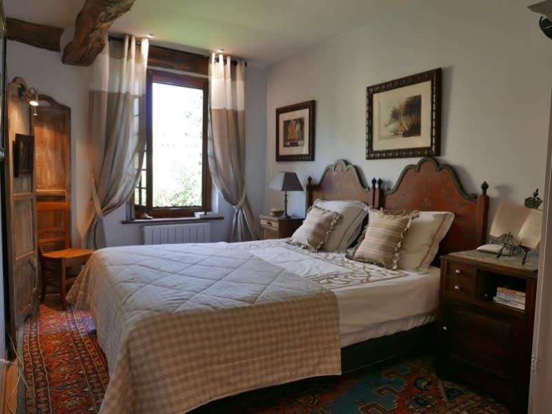 Sale house / villa Ceran 445000€ - Picture 10