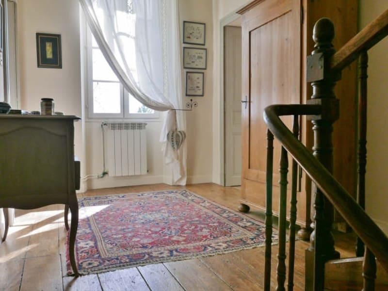 Sale house / villa Condom 395000€ - Picture 6