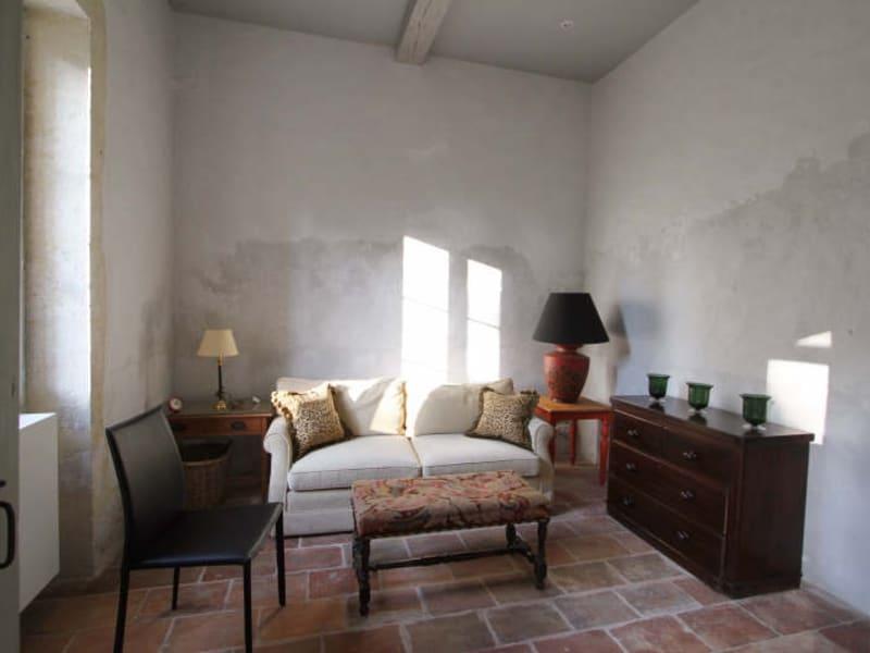 Sale house / villa Moncrabeau 260000€ - Picture 6