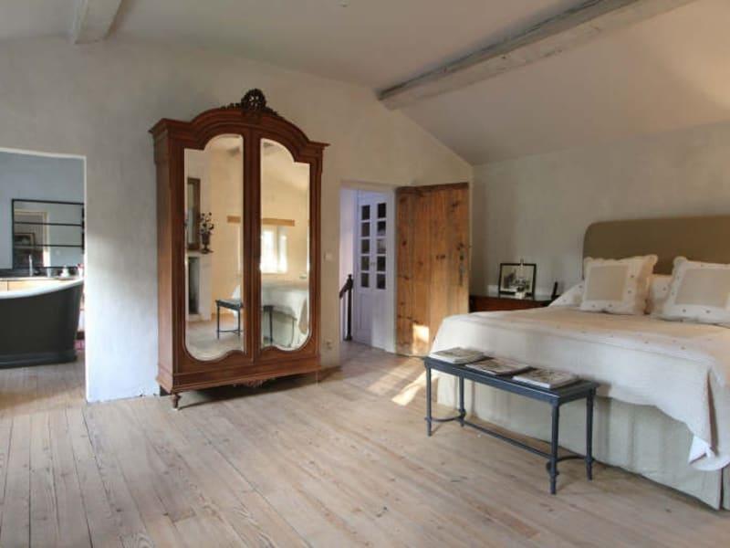 Sale house / villa Moncrabeau 260000€ - Picture 8