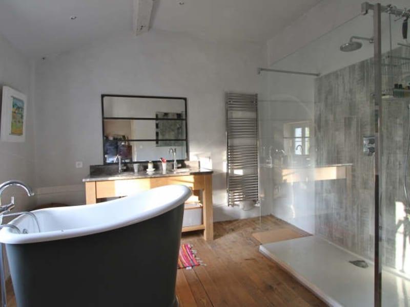 Sale house / villa Moncrabeau 260000€ - Picture 9
