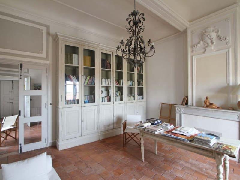 Verkauf von luxusobjekt haus Lectoure 415000€ - Fotografie 5