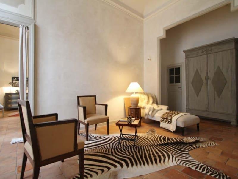 Verkauf von luxusobjekt haus Lectoure 415000€ - Fotografie 7