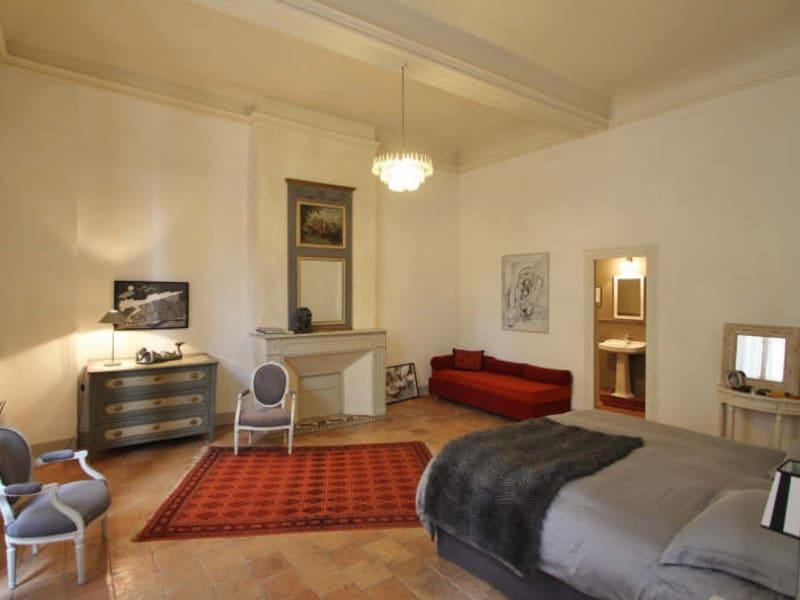 Verkauf von luxusobjekt haus Lectoure 415000€ - Fotografie 8
