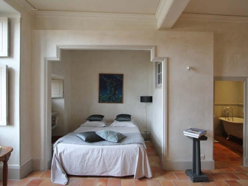 Verkauf von luxusobjekt haus Lectoure 415000€ - Fotografie 10