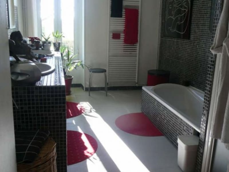 Sale house / villa Condom 537 000€ - Picture 7