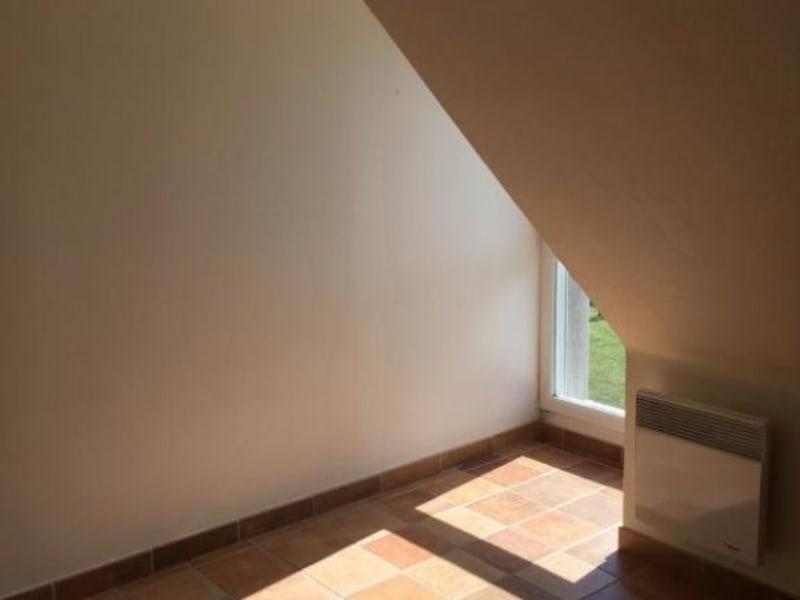 Rental house / villa Lannilis 535€ CC - Picture 5