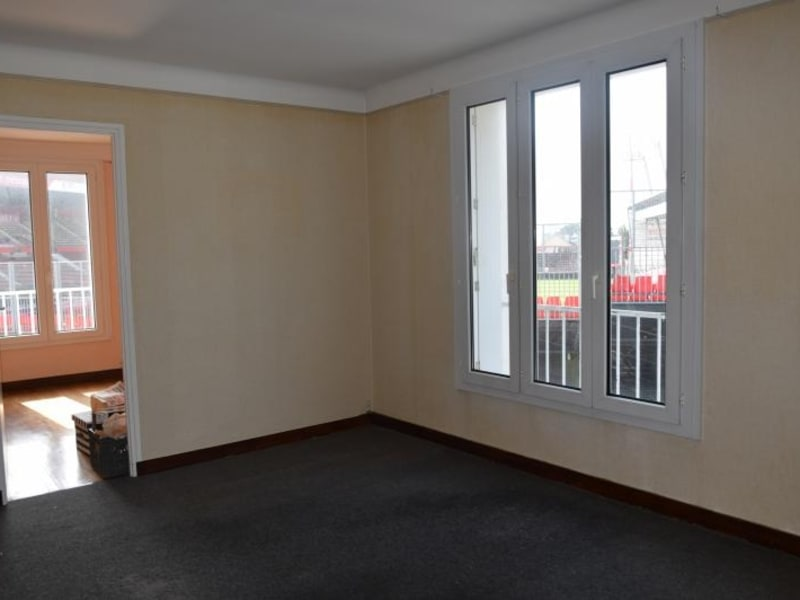 Vente appartement Brest 82000€ - Photo 3