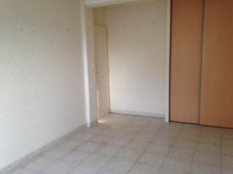 Vente appartement Plabennec 73000€ - Photo 5