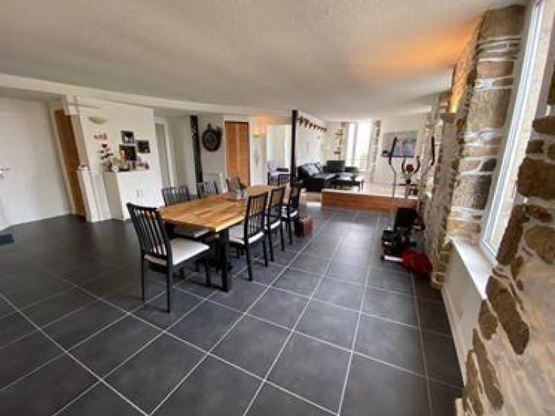Sale apartment Lannilis 165000€ - Picture 6
