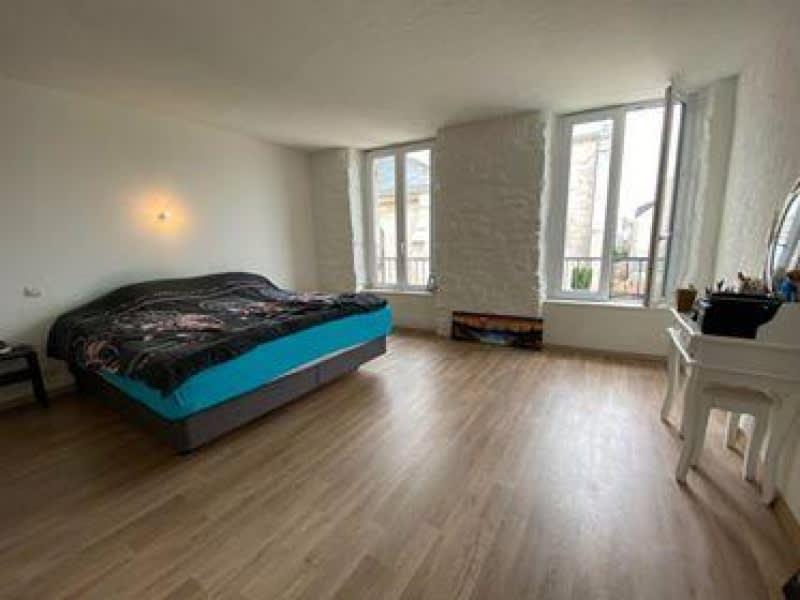 Sale apartment Lannilis 165000€ - Picture 9