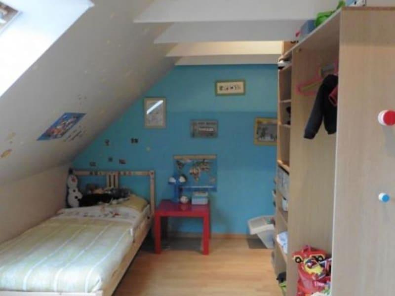 Vente maison / villa Lannilis 172000€ - Photo 7