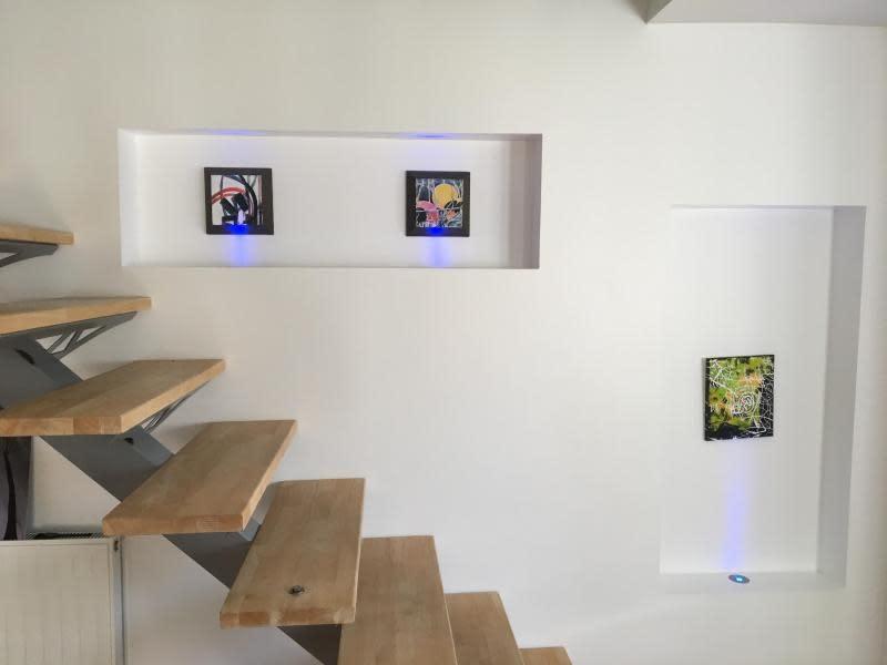 Sale house / villa Plougonvelin 393000€ - Picture 7