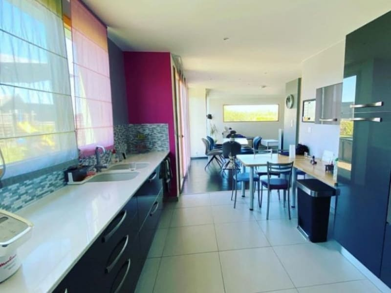 Vente maison / villa Lesneven 255000€ - Photo 3