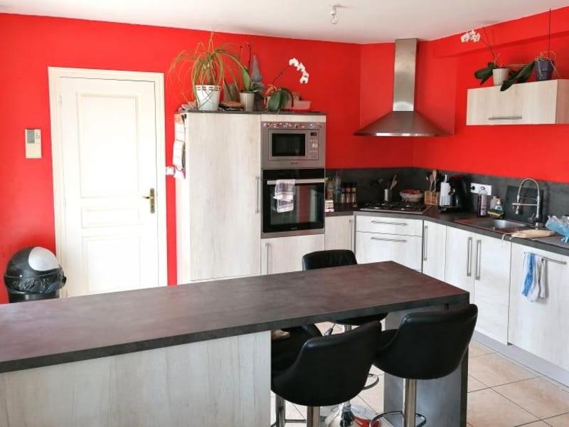 Sale house / villa Plouguerneau 218000€ - Picture 3