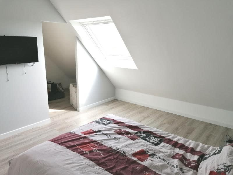 Sale house / villa Plouguerneau 218000€ - Picture 4
