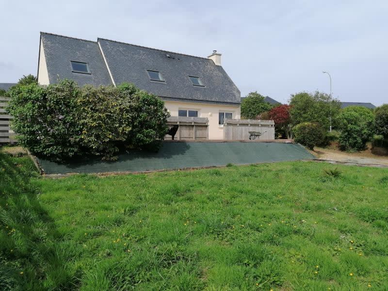 Sale house / villa Plouguerneau 218000€ - Picture 6