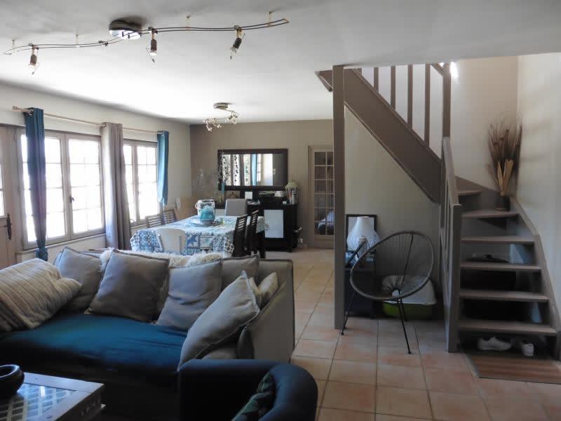Sale house / villa Lannilis 492000€ - Picture 6