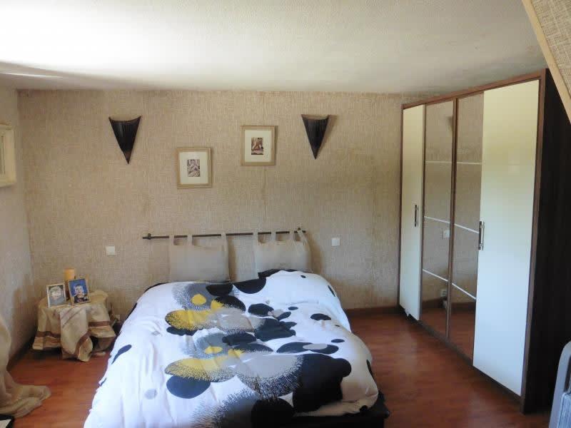 Sale house / villa Lannilis 492000€ - Picture 7