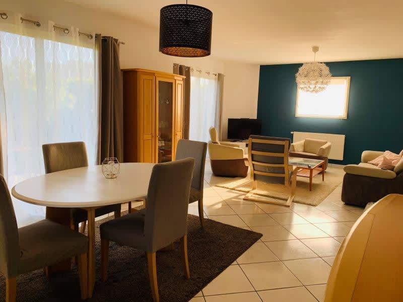 Vente maison / villa Guilers 333000€ - Photo 6