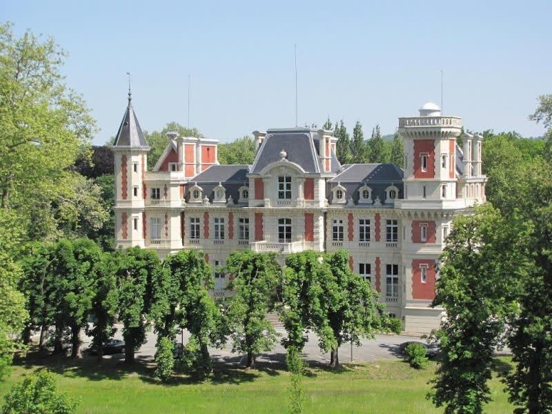 Vente appartement Trelissac 82300€ - Photo 1