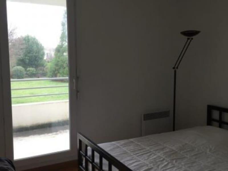 Vente appartement Niort 127080€ - Photo 3