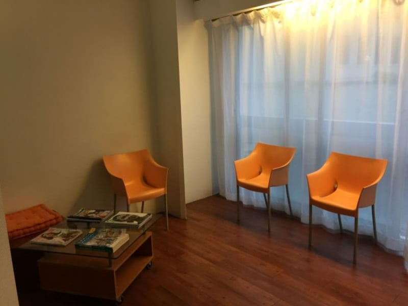Vente appartement Niort 127 200€ - Photo 2
