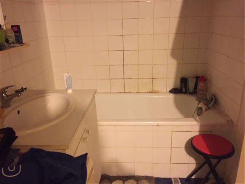 Vente appartement Niort 83460€ - Photo 3