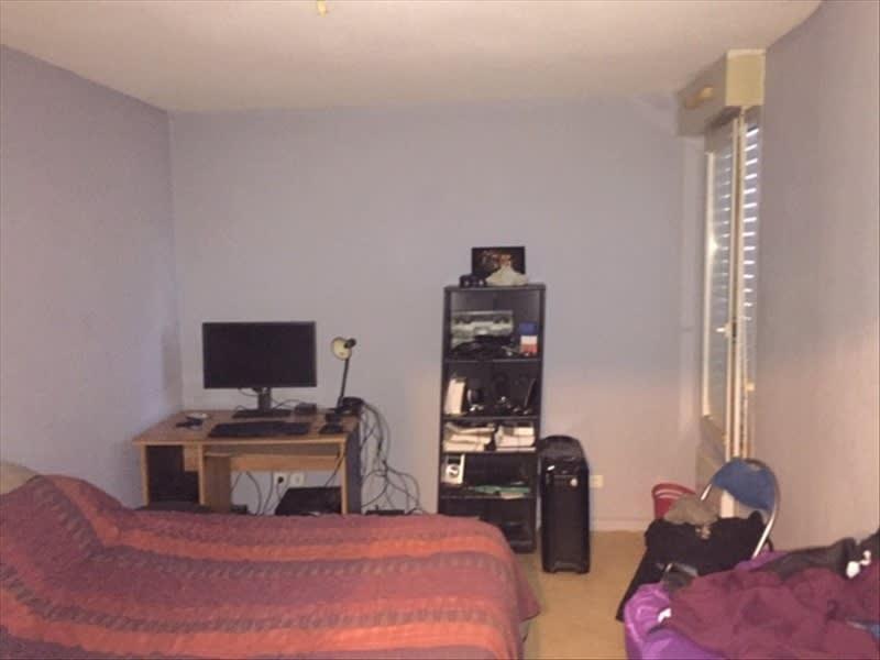 Vente appartement Niort 83460€ - Photo 4