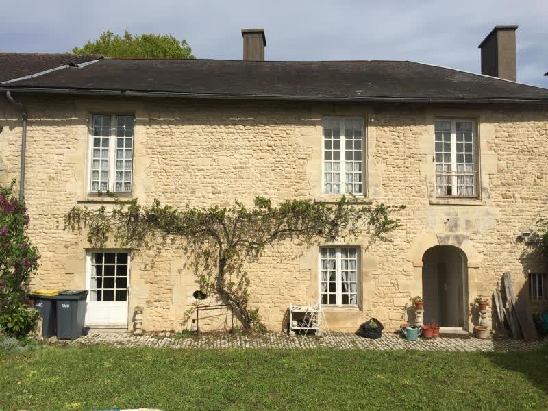 Vente maison / villa Ste neomaye 178000€ - Photo 1