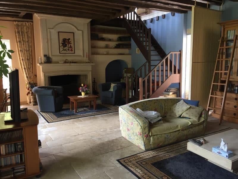 Vente maison / villa Ste neomaye 178000€ - Photo 2
