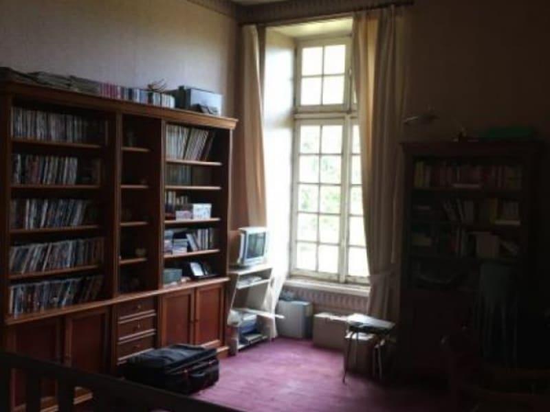 Vente maison / villa Ste neomaye 178000€ - Photo 4
