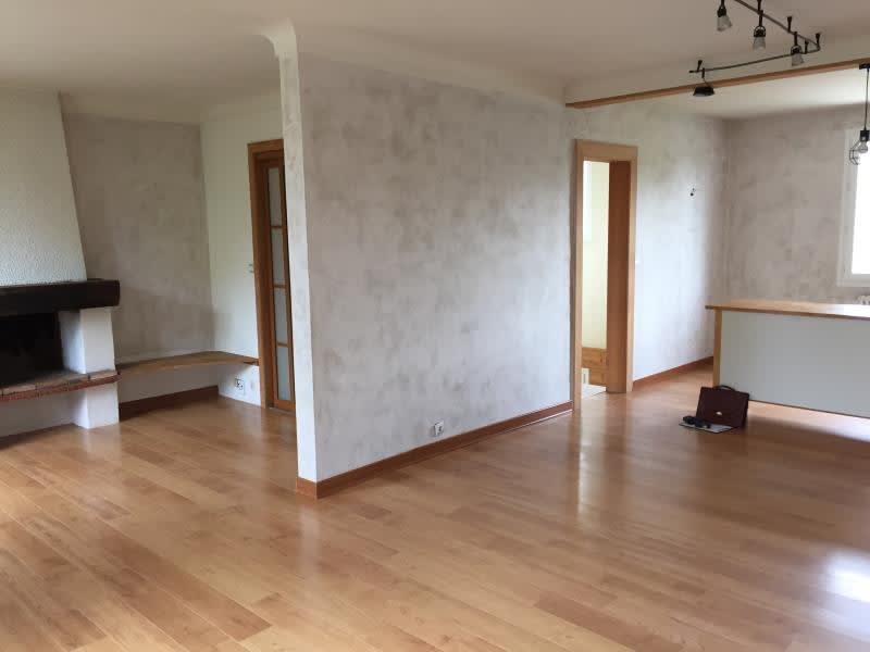 Vente maison / villa Niort 222600€ - Photo 2
