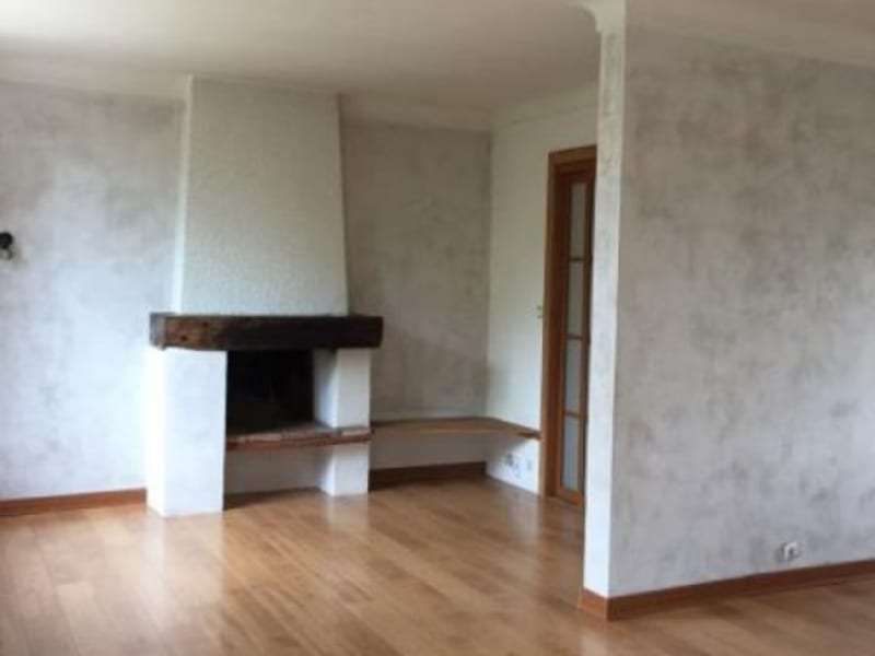 Vente maison / villa Niort 222600€ - Photo 3