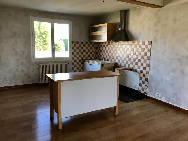 Vente maison / villa Niort 222600€ - Photo 4