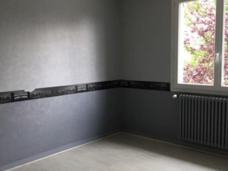 Vente maison / villa Niort 222600€ - Photo 6