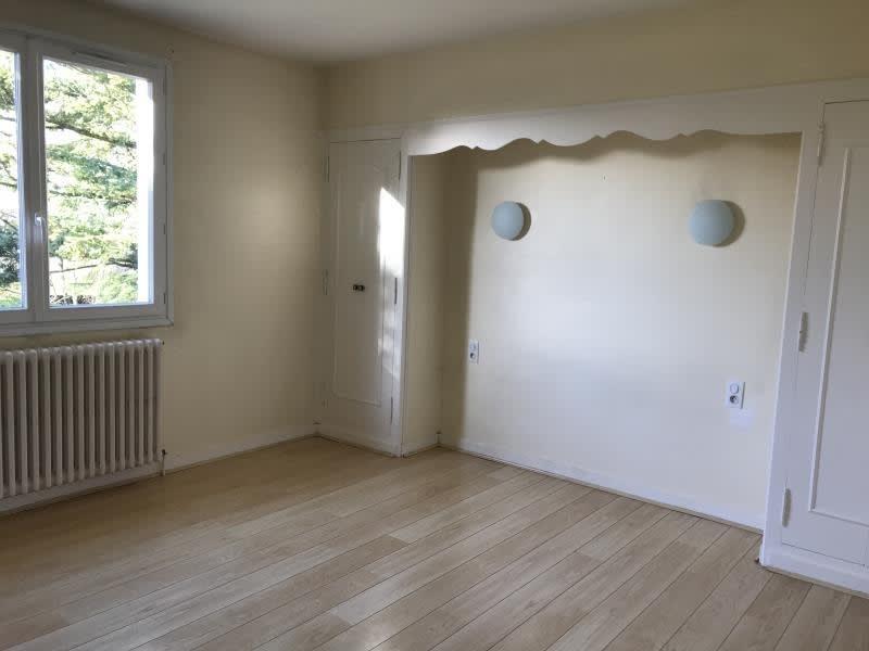 Vente maison / villa Niort 222600€ - Photo 8